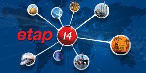 ETAP14