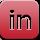 linkedin_PPT